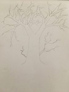 branch-shading-branches-2-nupurspeaks