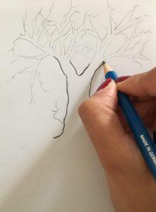 branch-shading-branches-darken-nupurspeaks