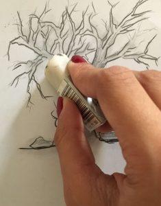 branch-tree-shading-nupurspeaks-4