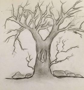 branch-tree-shading-nupurspeaks-5