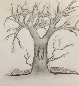 branch-tree-shading-nupurspeaks-5
