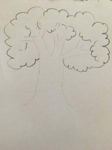 bush-tree-nupurspeaks-2