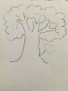 bush-tree-nupurspeaks-3