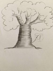 bush-tree-nupurspeaks-7