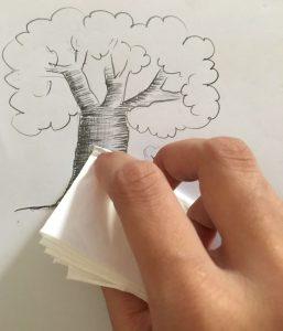 bush-tree-nupurspeaks-8