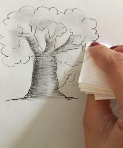 bush-tree-nupurspeaks-9