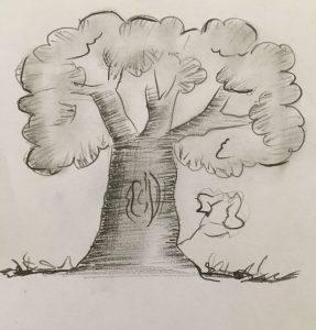 bush-tree-nupurspeaks-final