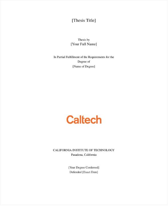 overleaf-caltech-nupurspeaks