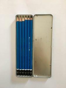 pencil-draw-nupurspeaks