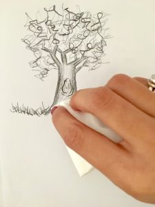 scribble-tree-draw-nupurspeaks-10
