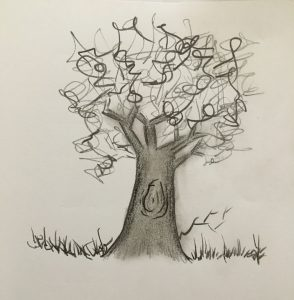 scribble-tree-draw-nupurspeaks-11