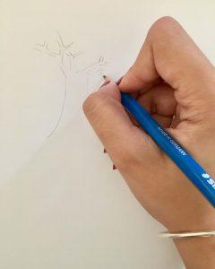 scribble-tree-draw-nupurspeaks