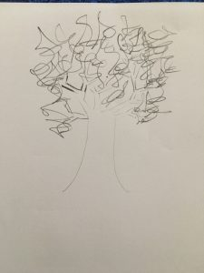 scribble-tree-draw-nupurspeaks-3