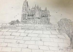 temple-nupurspeaks