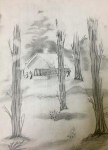 trees-snow-nupurspeaks