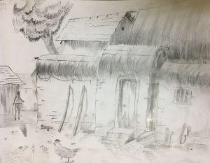 village-nupurspeaks