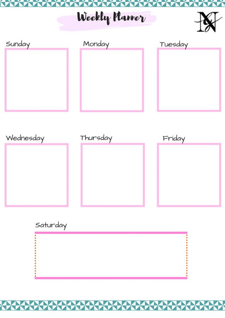1-planner-nupurspeaks