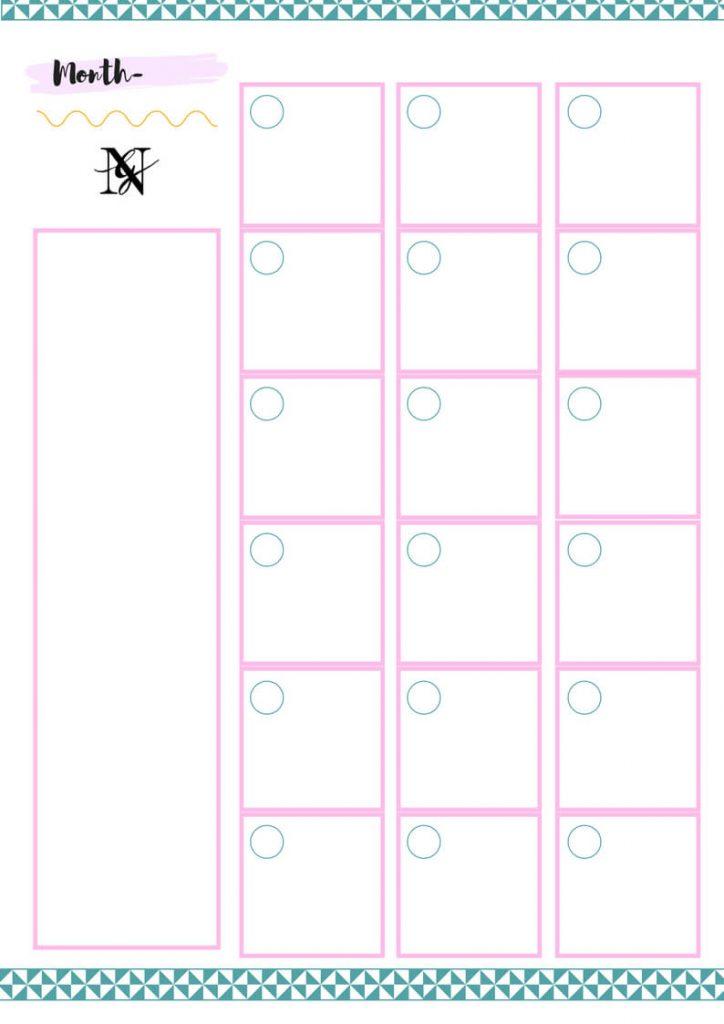 3-planner-nupurspeaks
