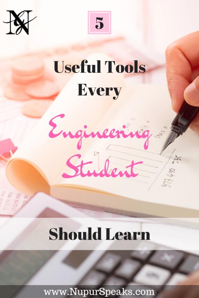5-Useful-Tools-Every-Engineering-Student-Should-Learn-nupurspeaks