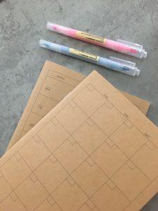 full-planner-nupurspeaks-muji-1