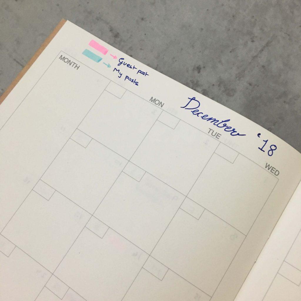 month-plan-planner-nupurspeaks-muji