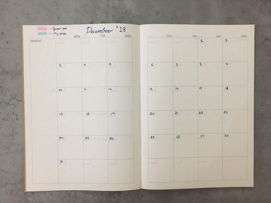 month-planner-nupurspeaks-muji-1