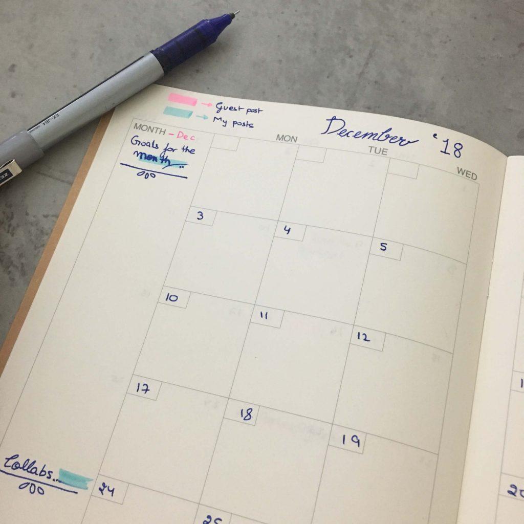month-planner-nupurspeaks-muji-2