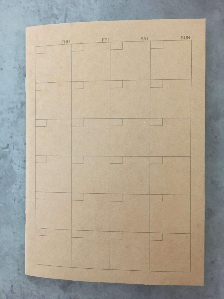 monthly-planner-nupurspeaks-muji