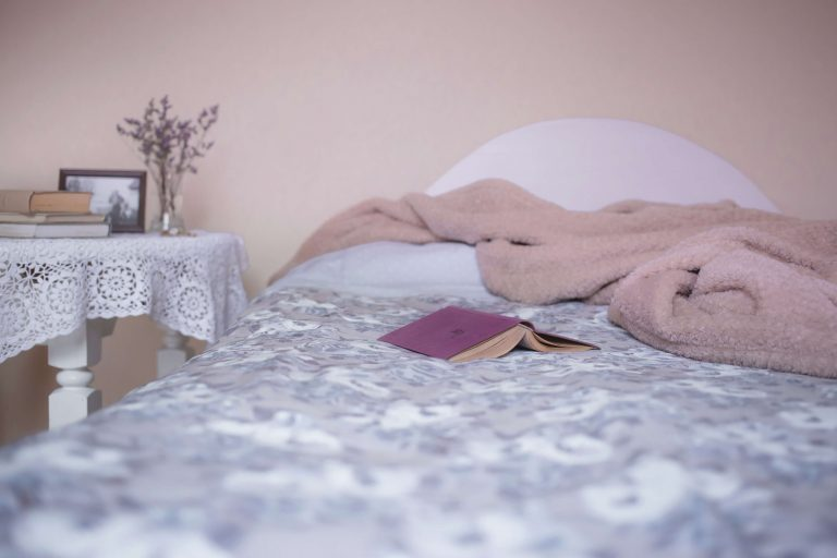 11 Ways to Practice Self-Care as a College Student Guest Post