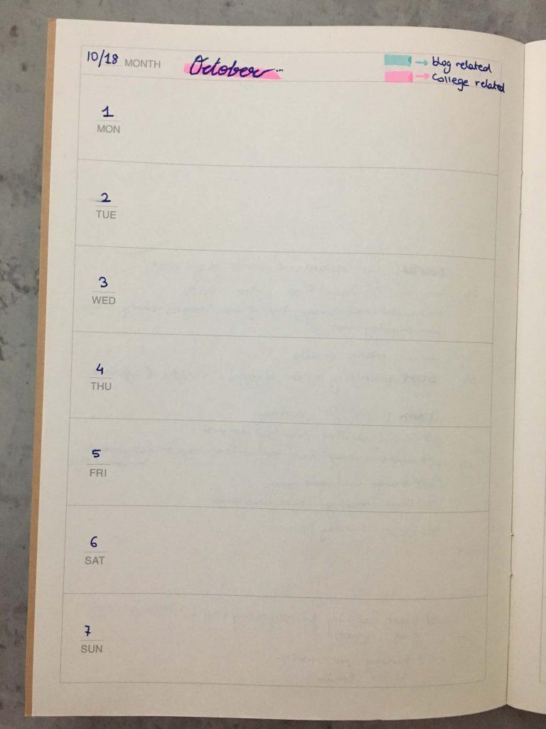 week-planner-nupurspeaks-muji