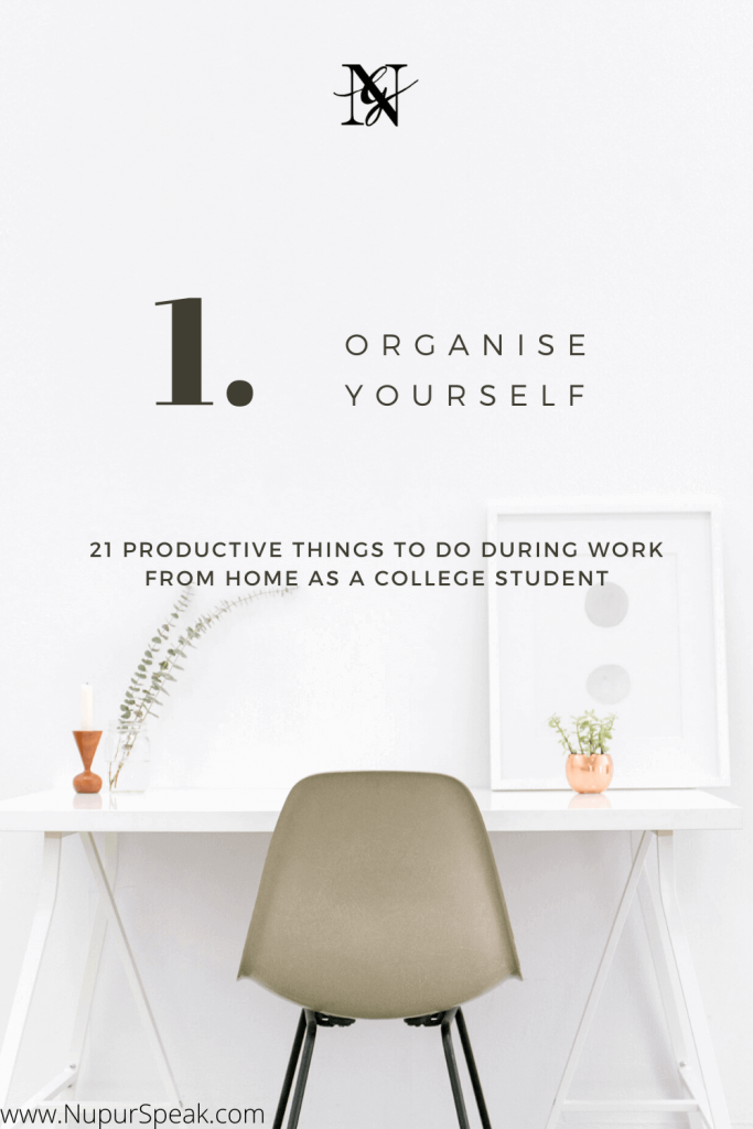 21-Constructive-Activities-to-when-Working-From-Home-for-College-Students