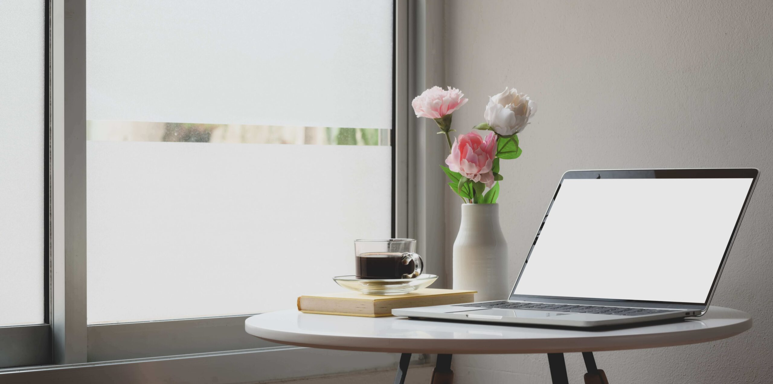 21 Constructive Activities to when Working From Home for College Students