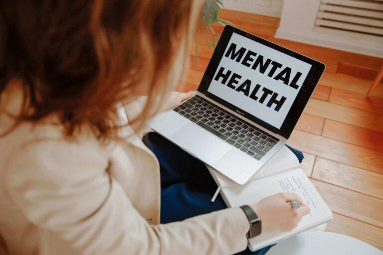 boost-mental-health-students-nupurspeaks