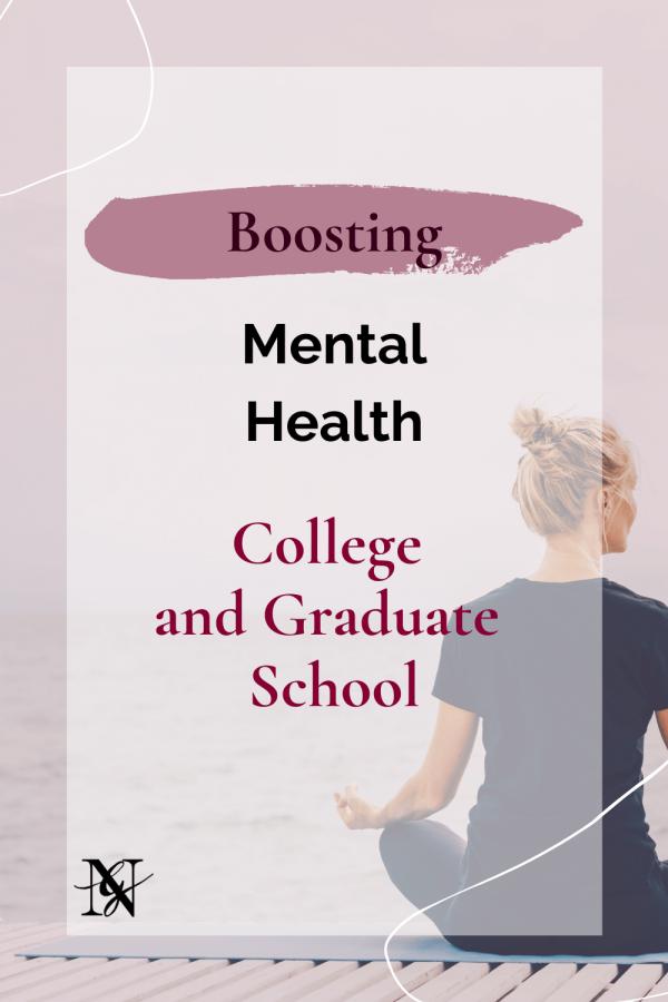 boost-mental-health-graduate-students-nupurspeaks-1
