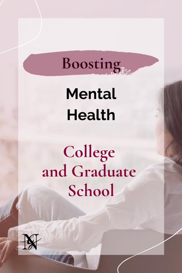 boost-mental-health-graduate-students-nupurspeaks-2