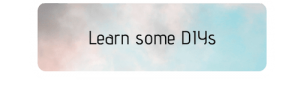 learn some diy - nupurspeaks
