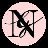 nupurspeaks-logo-transpaent
