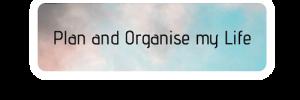 plan and organise my life - nupurspeaks